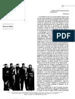 31759-31776-1-PB.PDF
