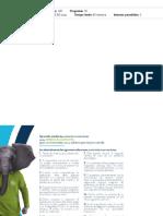 391388165-Examen-Final-Semana-8-Elementos-de-Teoria-de-La-Computacion.pdf