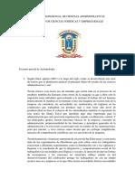 Escuela Profesional de Ciencias Administrativas