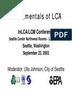 Fundamental LCA.pdf