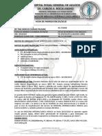 DE TINA MARCHI 09-10-19 CA CUELLO UTERINO.docx