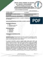 LAUCIELLO ROSA 14-10-19 NEGATIVISMO A LA INGESTA.docx