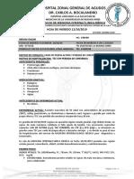 nievas OSCAR 10-10-19 TEC.docx