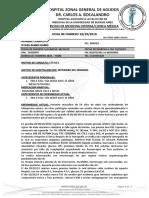 OTAZU REBEN 18-10-19 DETERIORO DEL SENSORIO.docx