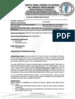 PERSON JUAN 09-10-19 NEFROPATIA.docx