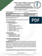 SILVA JOSE 13-10-19 EPOC.docx