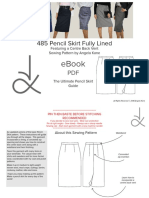 485-pencil-skirt-ebook.pdf