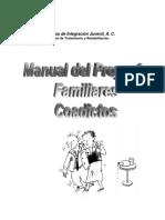 Manual Coadictos
