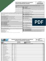 FORMATO-REMISION-OPERACIONES-SEPTIEMBRE-20151.xlsx