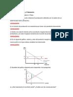 Caso Practico Unidad 3 Microeconomia