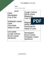 shopping-different-shops-worksheet2.doc