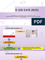 BEYOND USE DATE.pdf