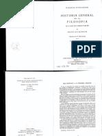 16_Windelband, Wilhelm - Historia general de la filosofía.pdf