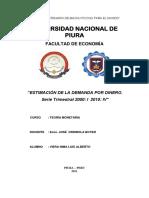 ac3b1o-del-centenario-de-machu-picchu-para-el-mundo4 (1).docx