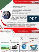 Introduccion Ingeniería Ambiental Doc de Lectura No 1primer Previo