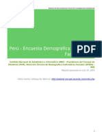 ddi-documentation-spanish-671.pdf