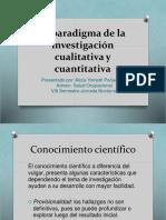 elparadigmadelainvestigacincualitativaycuantitativa-160307023420.pdf
