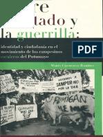 identidad y campesinos.pdf