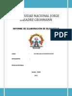 247552993-Informe-de-Elaboracion-de-Bloquetas.docx