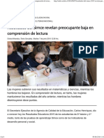 Noticia en PDF