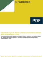 Sesion_4 excel intermedio.pptx