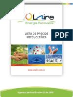LP Fotovoltáica SOLAIRE OCTUBRE 25.pdf