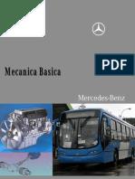 cartilla Sistema mecanico basico.pdf