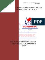 Recur Sos Delco Mite Provincial 2017