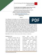 9370-21043-1-SM.pdf