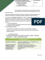 INDUCCION PLATAFORMAS-TECNOLOGICAS