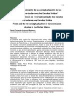 Freire_y_el_movimiento_de_reconceptualiz.pdf