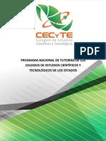 Programa-nacional-de-tutorias-cecyte.pdf