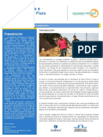 inundaciones (1).pdf