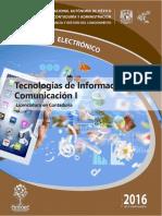 LC 1160 291018 a Tecnologias Informacion Comunicacion Plan2016