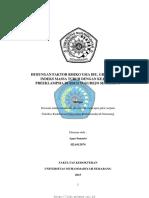 agus sunarto..pdf