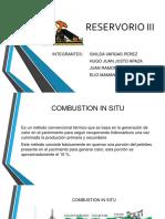 RESERVORIO III FINAL.pptx