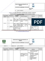 formato pactos de compromiso a evaluar 2019.docx