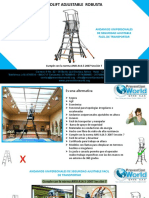 ECOLIFT ADJUSTABLE  ROBUSTA Modelo 620-180.pdf