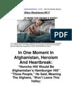 Military Resistance 8K17 Honcho Hill[1]