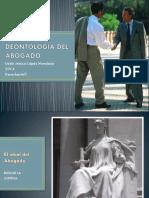 deontologiadelabogado-140501015656-phpapp02