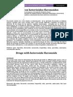 98073418-Articulo-7-Farmacognosia-Flavonoides.docx
