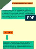LEY DE SOCIEDADES KARITO.pptx