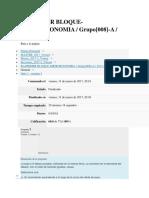 352621240-Quiz-y-Parcial-Final.docx