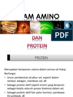 Asam amino dan protein.pdf