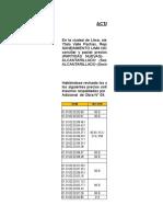 Acta de Pactación de Precios v5 f(Final)