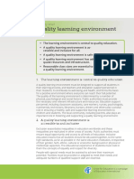 Policybrief 01 Environment Eng