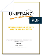 SINDROME DE LA MUERTE SUBITA DEL LACTANTE.pdf