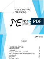 MANUAL DE IDENTIDAD CORPORATIVA MOBESCO.pdf