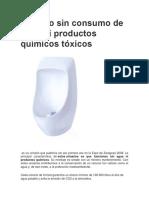 PROYECTOS INNOVADORES.docx