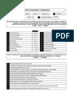 cuestionario 2 ansiedad rendimientonfh.xlsx